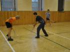 039-Loučení s Džipinou, Kačabou a Rituškou (2)
