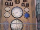 023-V rukou mistra se i dřevo a liháč stávají neocenitelným materiálem
