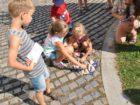 049-Muzeum kol - pro děti