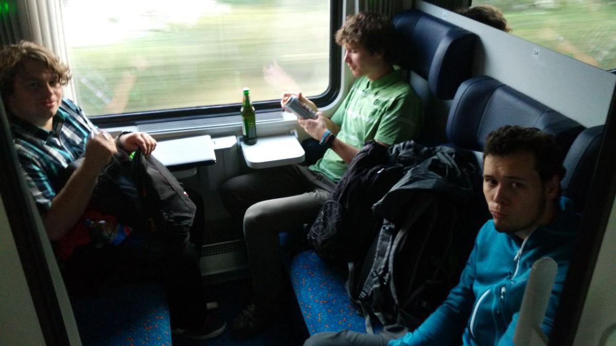 067-Rozhořčená jeptiška (Alžběta)