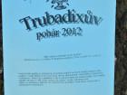 Trubadixův pohár.
