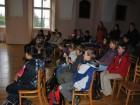 prezentace Jamboree