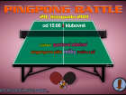 pingpongov%c3%bd-turnaj